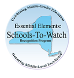 Schools to Watch image