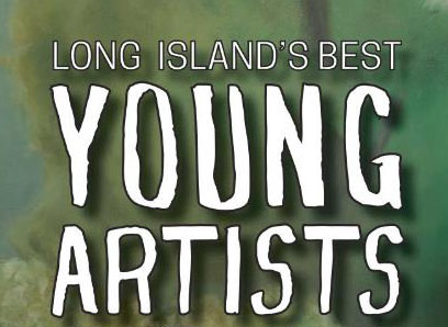 Long Island's Best Young Artists