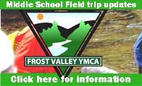 Frost Valley