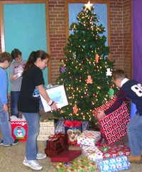 cherry A giving tree 1.jpg