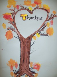 thankful tress zeldin 001.jpg