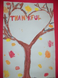 thankful tress zeldin 006.jpg