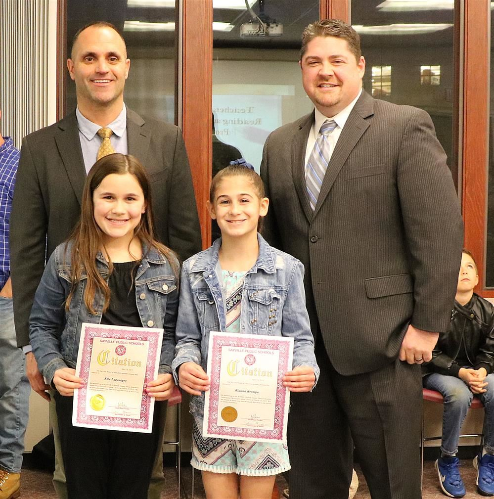 Performed in SCMEA Central Chorus