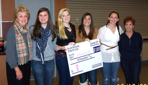 lg_Field Hockey Breast Cancer donation.jpg