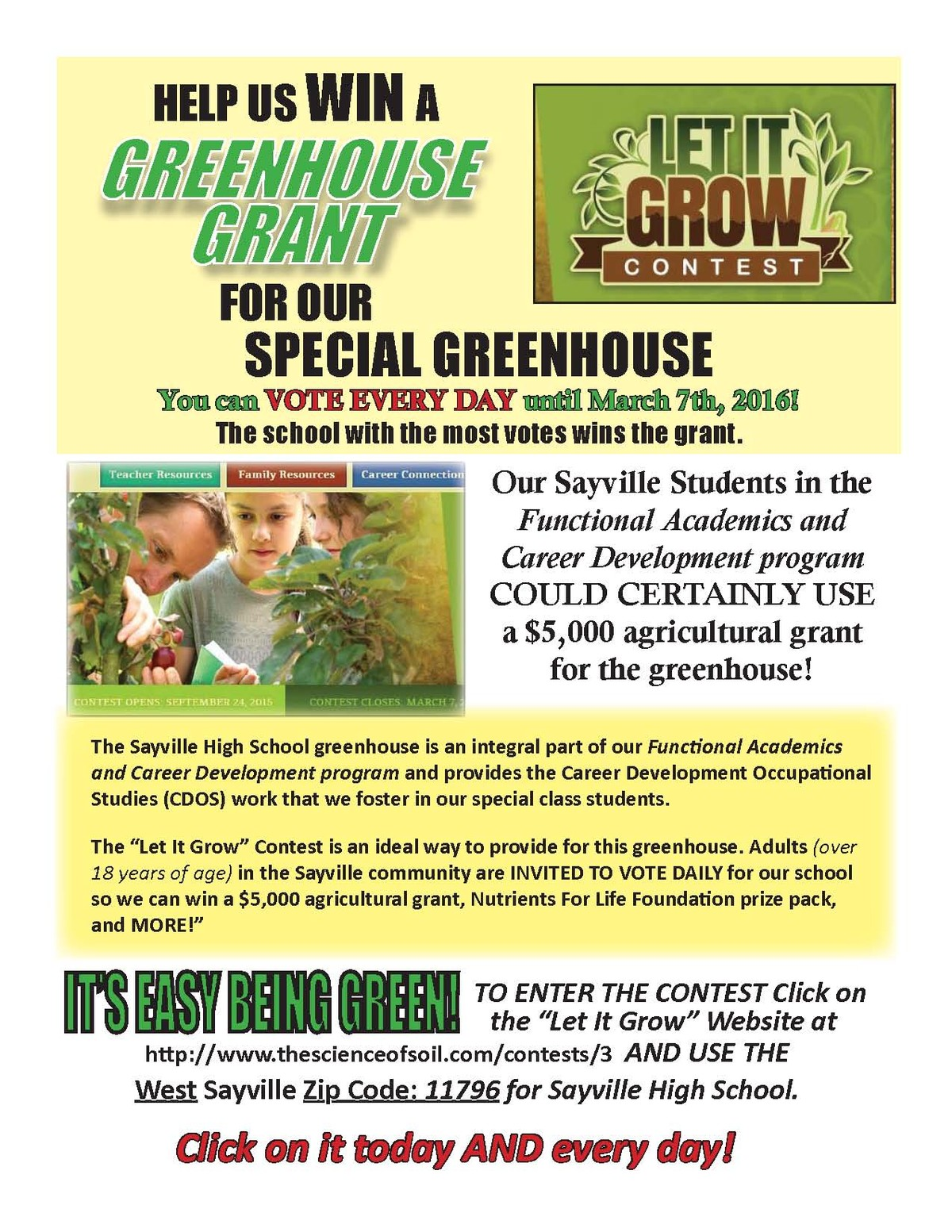 lg_GREENHOUSE CONTEST FLYER.jpg