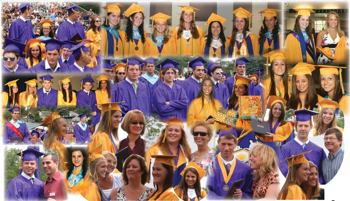 lg_collage of graduates.jpg