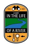 logo of life of river.jpg